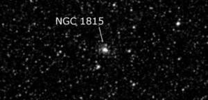 NGC 1815