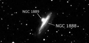 NGC 1888