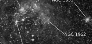 NGC 1962