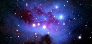 NGC 1973