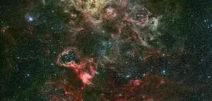 NGC 2100