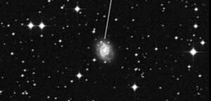 NGC 2216