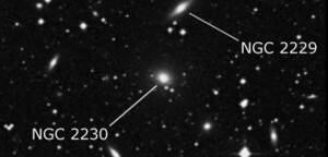 NGC 2230