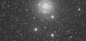 NGC 2232