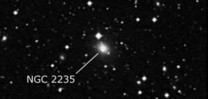 NGC 2235