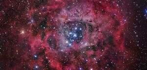 NGC 2237