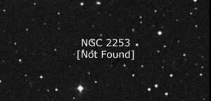 NGC 2253