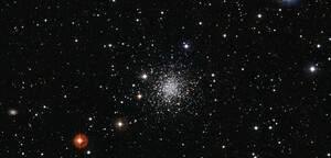 NGC 2257