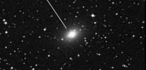 NGC 2272