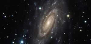 NGC 2280