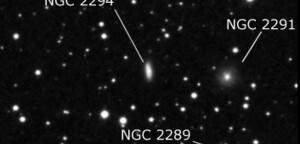 NGC 2294