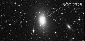 NGC 2325