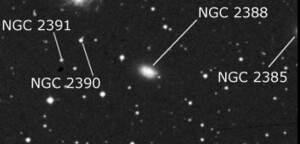 NGC 2388
