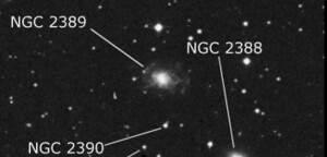 NGC 2389