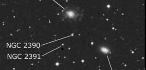 NGC 2390