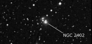 NGC 2402