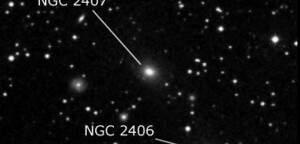 NGC 2407