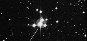 NGC 2409