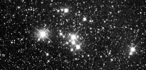 NGC 2478