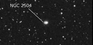 NGC 2504