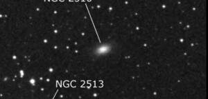 NGC 2510