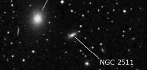 NGC 2511