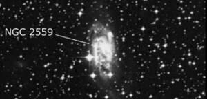 NGC 2559