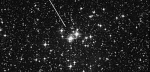 NGC 2571