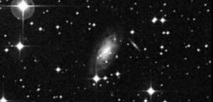 NGC 2574