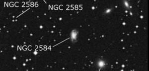 NGC 2584
