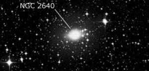 NGC 2640