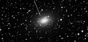 NGC 2663