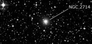 NGC 2714