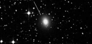 NGC 2717