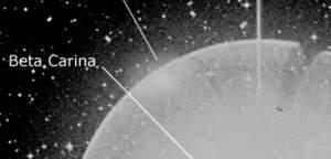 NGC 2822
