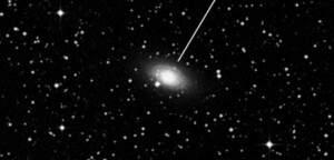 NGC 2845
