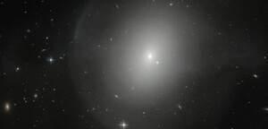 NGC 2865