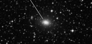 NGC 2887