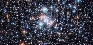 NGC 290