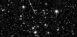 NGC 2925
