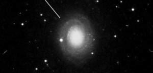 NGC 2985