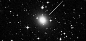 NGC 3087
