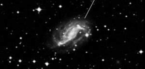 NGC 3095