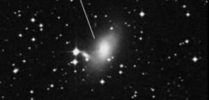 NGC 3100