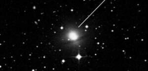 NGC 3108