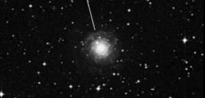 NGC 3149