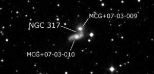 NGC 317A