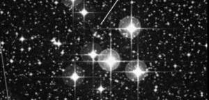 NGC 3228