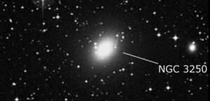 NGC 3250B