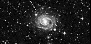 NGC 3261